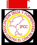 Ibiza y Formentera Contra el Cáncer