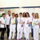 IFCC guía oncológica