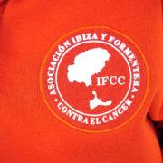 IFCC eventos