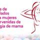 guia_mastectomia