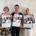 Tres conciertos solidarios y un escenario: el violinista Linus Roth vuelve a Ibiza con el festival internacional 'Ibiza Concerts'
